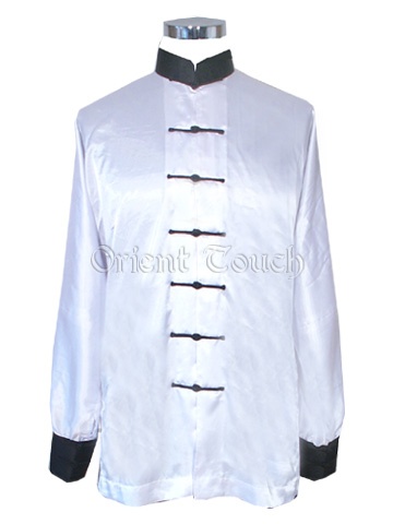 Bargain Item - Tai Chi Shirt