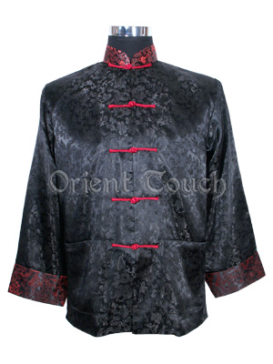 Noble Dragon Jacket