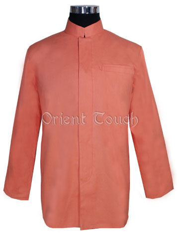 Male Uniform - Complaisant Attendant Jacket