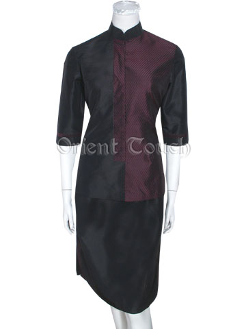 Female Uniform - Executive Office Lady
